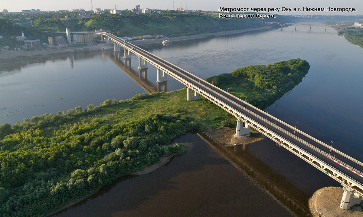 Putin Is Planning To Move The Capital East Of The Urals
